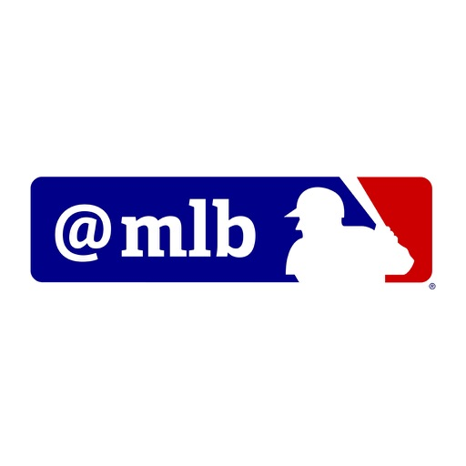 MLB 2016 Sticker Pack
