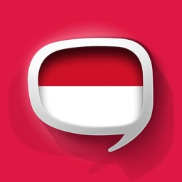 Indonesian Pretati - Speak with Audio Translation