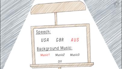 点击获取My Alphabet Sketchbook Lite