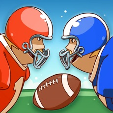Activities of Football Sumos - Multiplayer Party Game!