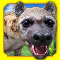 Animal SIM . Gratuit Simulateur de Animaux Sauvages 3D