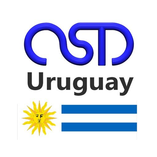 CSTC Uruguay