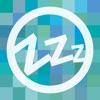 """眠れるクラシック """"J.S.バッハ"""" by meditone® 〜不眠解消・癒し・鬱改善〜 - iPadアプリ"""