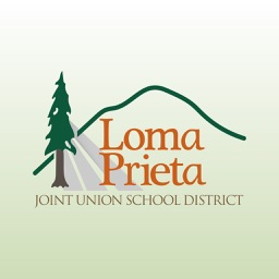 Loma Prieta Joint Union ESD