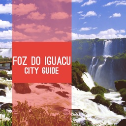 Foz do Iguacu Tourism Guide