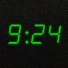 Night Watch Stop Watch - iPhoneアプリ