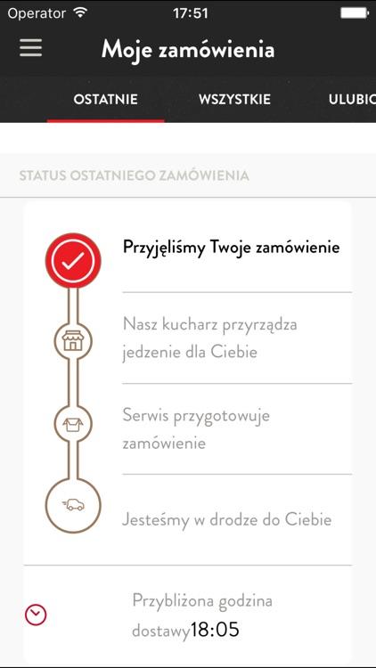Pizza Hut Polska screenshot-3
