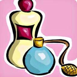 Fragrance World of Topeka