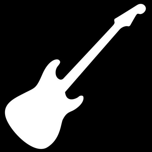 Bass Tuner Lite