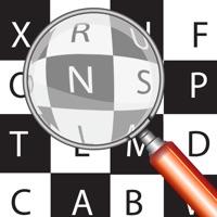 Codes for Non trovo Le Parole Hack