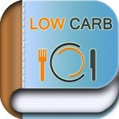 Low Carb Rezept des Tages - LowCarb Rezepte