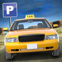 Codes for Taxi Cab Driving Test Simulator New York City Rush Hack