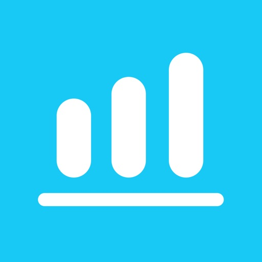 上网助手-为您提供流量监控和网络测速的手机管家