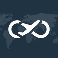 Infinite Flight iOS Icon