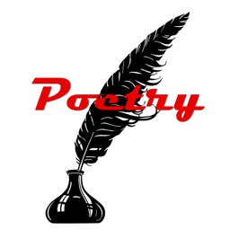 Learning Poetry: Analysis Guide and Tutorial
