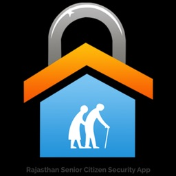 Senior Citizen Security