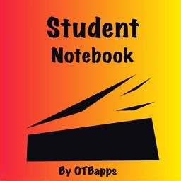OTB Student Notebook