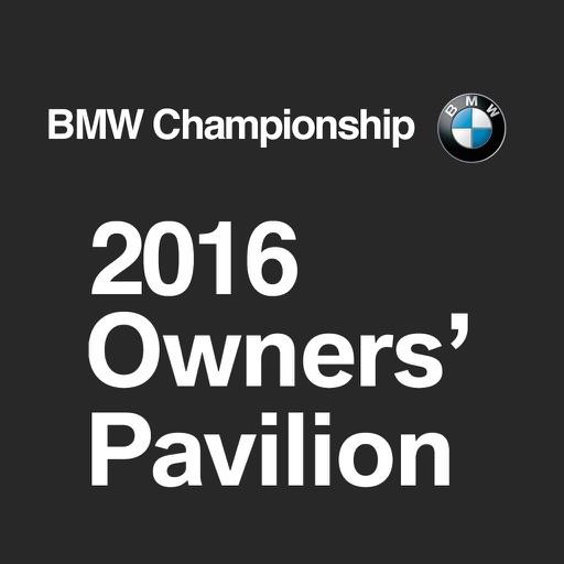 2016 Owner's Pavilion