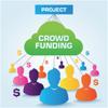 クラウドファンディング101 :スタートアップ資金とビジネス