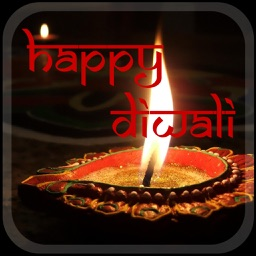 Diwali Wallpapers HD & Greetings