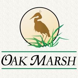Oak Marsh Golf Club