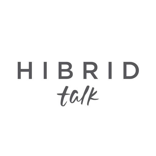 HIBRID Talk