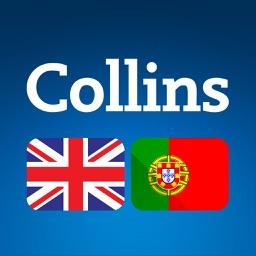Audio Collins Mini Gem English-Portuguese Dict