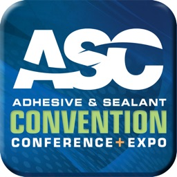ASC Fall Convention & EXPO