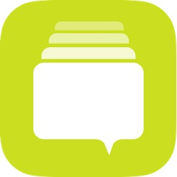 AppySMS - SMS redefined
