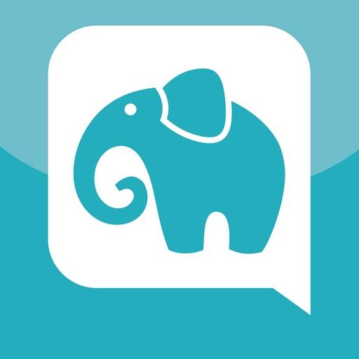 thai hookup app