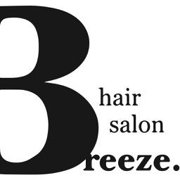 Hair Salon Breeze