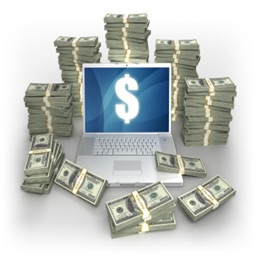 How to Make Money Online-Beginners Tips and Guide