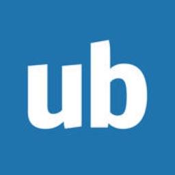 UBemoji for iMessage