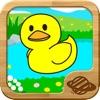 ワンダリズム2|幼児子供向け無料知育アプリ - iPhoneアプリ