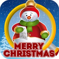 Codes for Free Hidden Objects:Christmas Wonders Hidden Games Hack