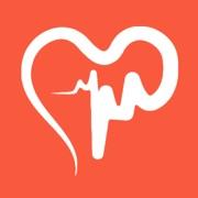Cardiovascular Emergencies ( اورژانس های قلب )