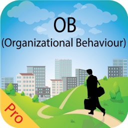 MBA Organizational Behavior