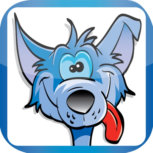 TheBlueJackal_AnInteractive Tale from Panchatantra