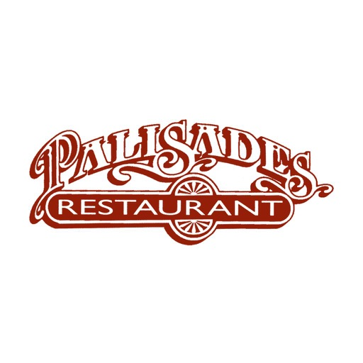 Palisades Restaurant To Go
