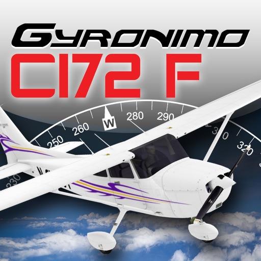 C172F