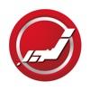 ジャパングルメ公式無料アプリ