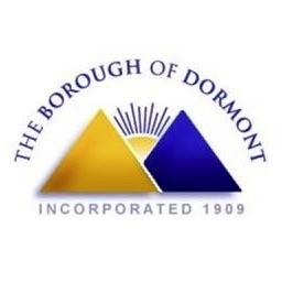 Dormont Delivers