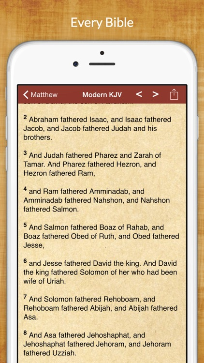45 Bible Scenes screenshot-4