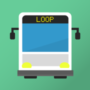 Slug Bus - Loop Tracker for UCSC