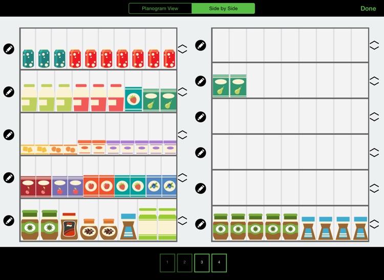 Product Optimizer screenshot-3