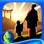 Mythic Wonders: L'Enfant de la Prophétie HD
