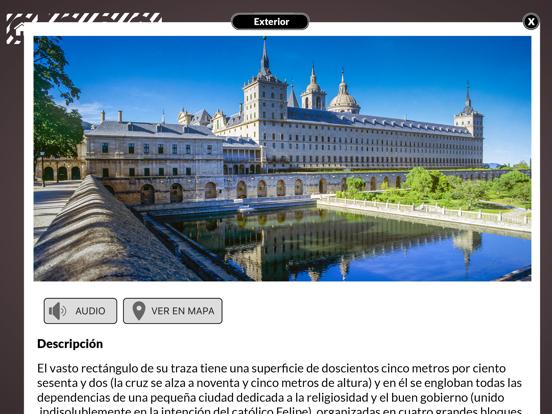 Real Monasterio de San Lorenzo de El Escorialのおすすめ画像3
