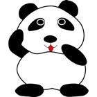 Pandas! icon