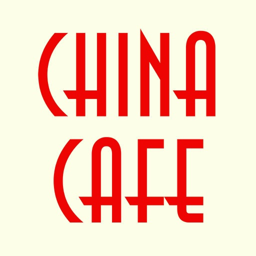 China Cafe Charlotte icon