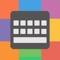 SpeedType - The Quick Typing Game
